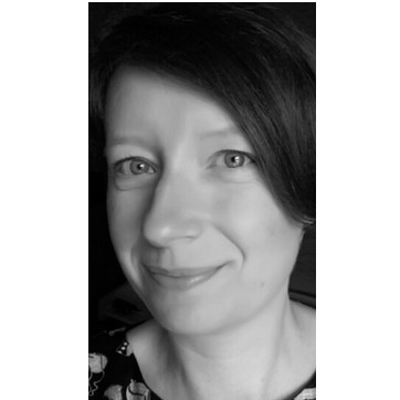 Helen_Featherstone