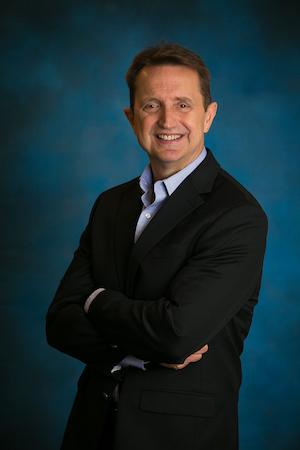 Chip Massey, Negotiation expert