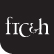 FTCH Small Logo