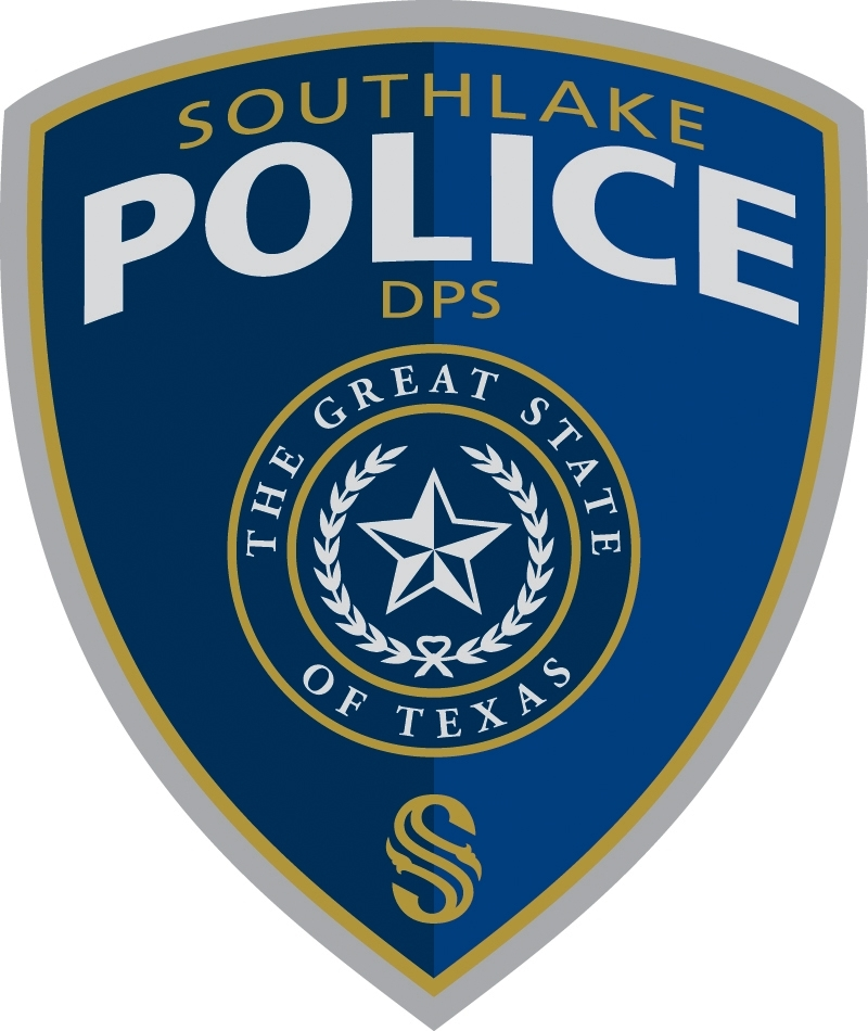Southlake Police Department