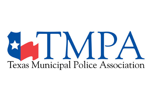 Texas Municipal Police Association