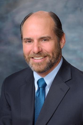 David Umstot Profile Picture