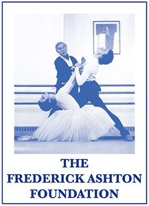 Frederick Ashton Foundation
