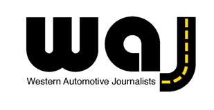 Western Automotive Journalists