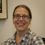 Sonya Pump, Senior Energy Specialist, ArcelorMittal Dofasco