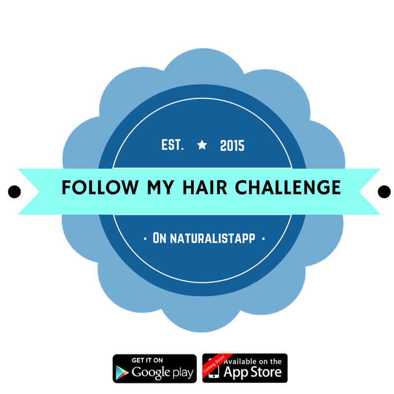 Download Naturalistapp to participate to the challenge