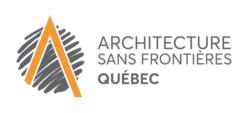 Logo Architecture sans frontières