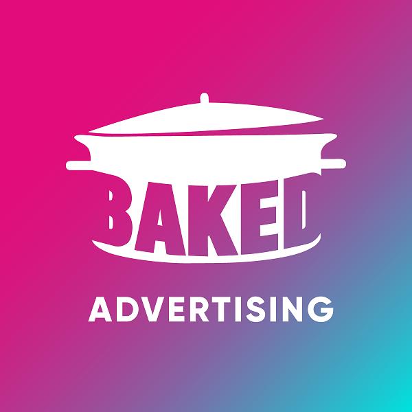 Baked Advertising
