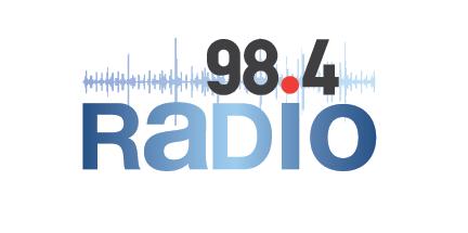 RADIO_984