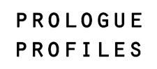 Prologue Profiles