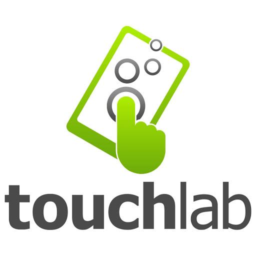 TouchLab