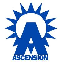 ASCENSION 2013