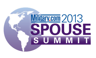 Military.com Spouse Summit Comes To Washington D.C.!