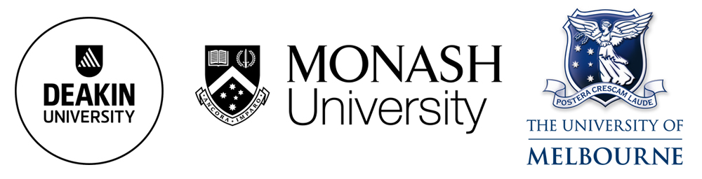 Universities 2