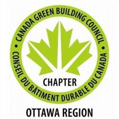Ottawa Region, CaGBC