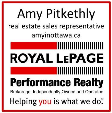 Amy Pikethly