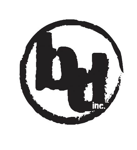 bdinc logo