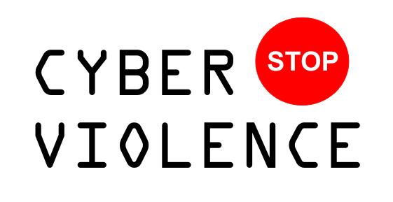 logo CyberViolence