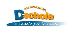 Logo Dschola