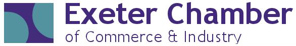 Exeter Chamber