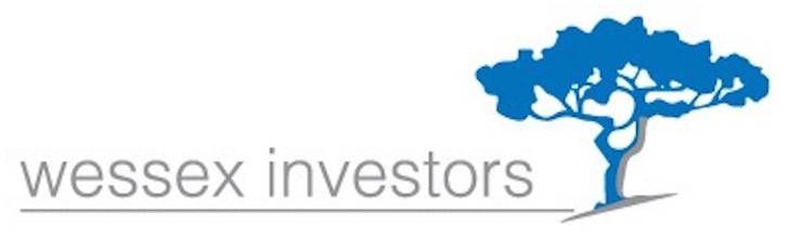 Wessex Investors
