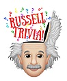 Russell Trivia logo
