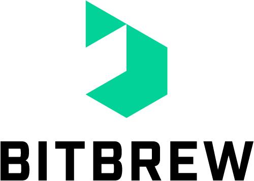 BitBrew