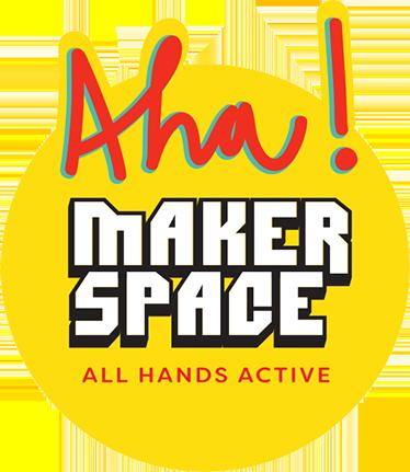 All Hands Active