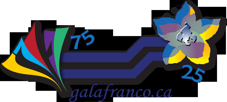 Galafranco
