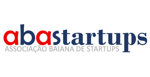 abas startup