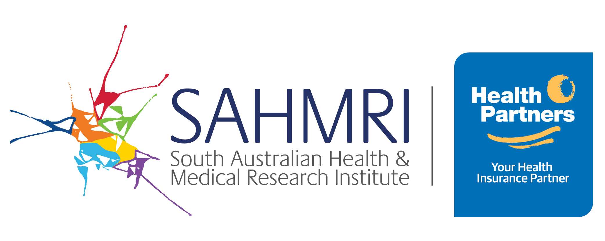 SAHMRI | Health Partners