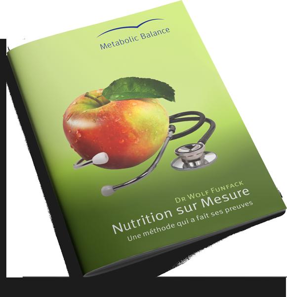 Livret Metabolic Balance