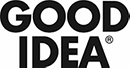 GoodIdeaDrinks will sponsor sparkling water for the event.