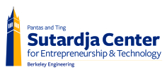 UC Berkeley Sutardja Center for Entrepreneurship & Technology
