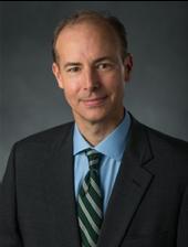 Dr John Spink