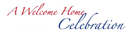 "Housing Unlimited's ""Welcome Home Celebration"""