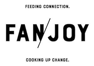 Fanjoy