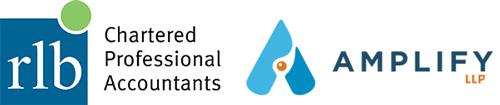 RLB Chartered Professional Accountants & Amplify LLP