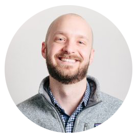 Kyle Lacy - VP of Marketing, OpenView Venture Partners