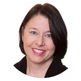 Susan Etlinger - Analyst, Altimeter