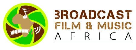 Broadcast Film and Music Africa Conference 2013