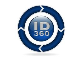 ID360 - The Global Forum on Identity
