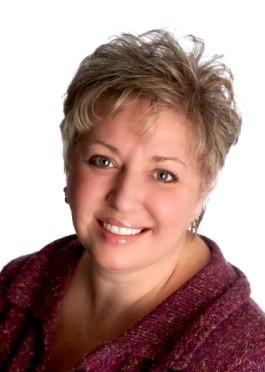 Beth Williams