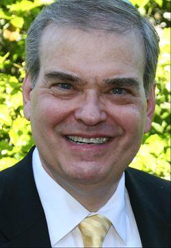 Mark Flamendorf