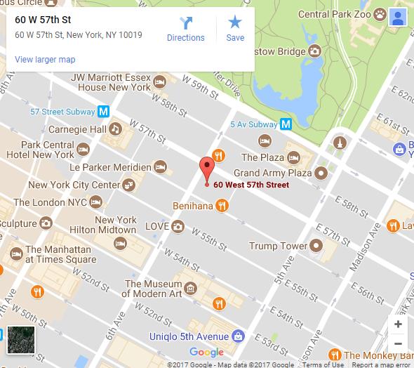 Macy S Thanksgiving Parade Brunch Rue 57 New York City New Years
