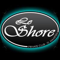 Le shore