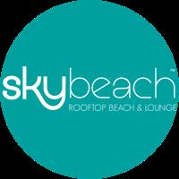 Sky Beach