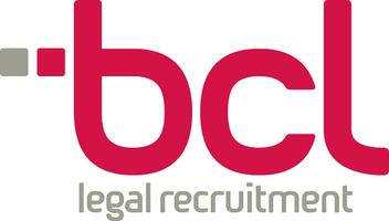 BCL Legal & Addleshaw Goddard  In House Seminar Wednesday June...