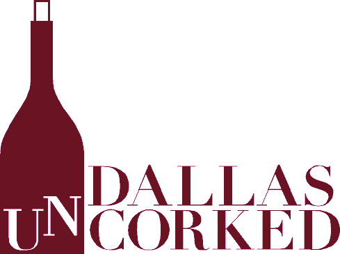 Dallas Uncorked