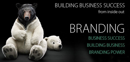 Branding - Building your business for success